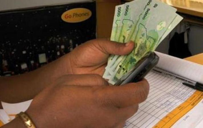 Rwanda : Mobicash lance E-Wallets pour stimuler l'accès aux services financiers