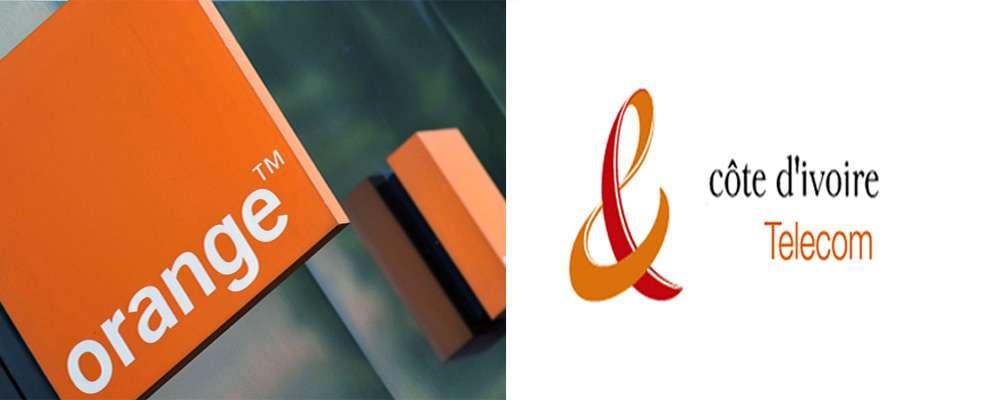 Côte d'Ivoire : Orange fusionne avec Côte d'Ivoire Telecom