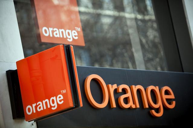 Orange Afrique & Moyen-Orient totalise 111,9 millions de clients Mobile