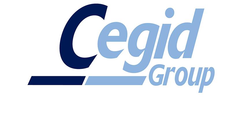 Cegid ouvre sa filiale au Maroc avec pour ambition la conquête du continent africain