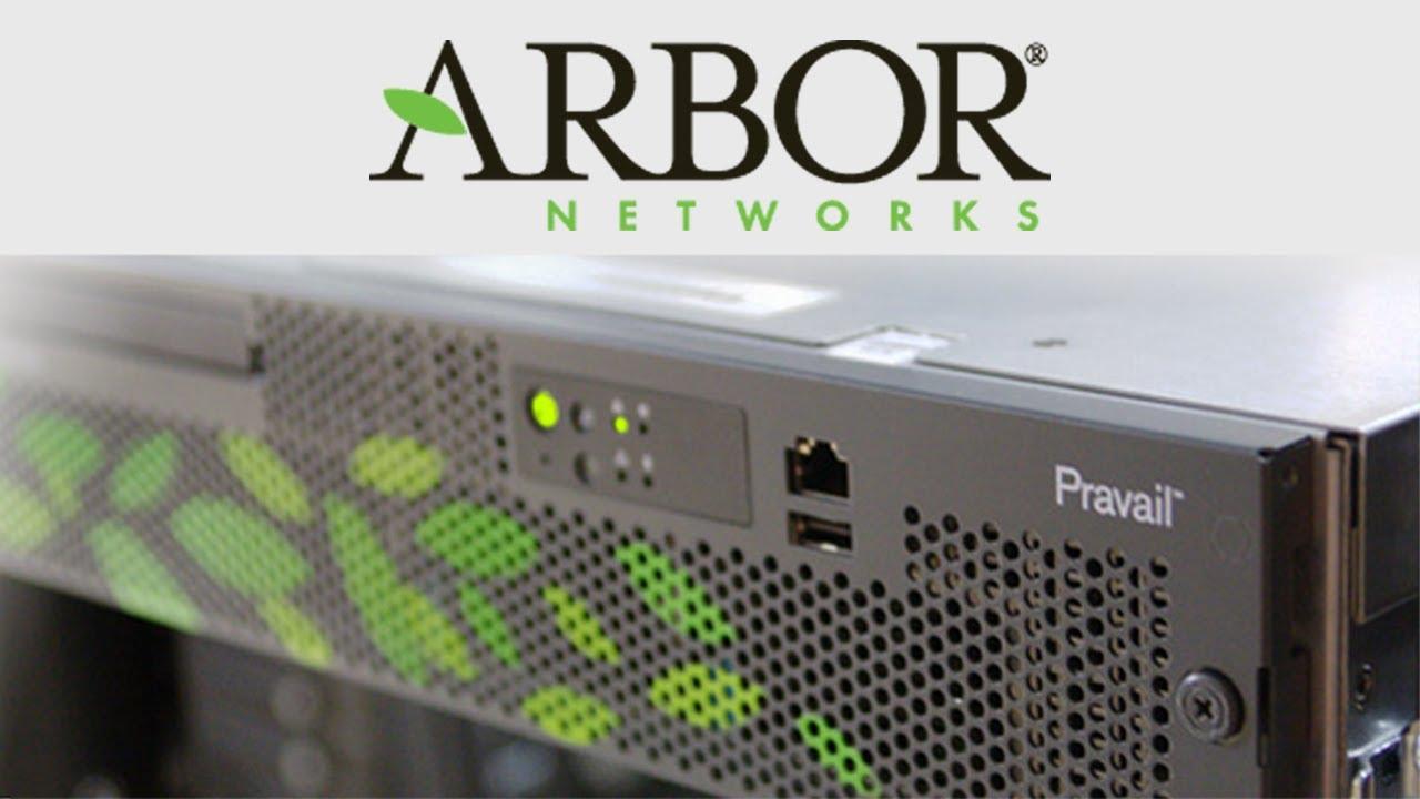 Arbor Networks à l'assaut de la sécurité informatique en Afrique de l'Ouest