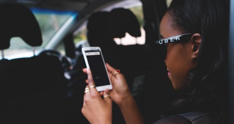 Uber lance ses services à Kampala, en Ouganda