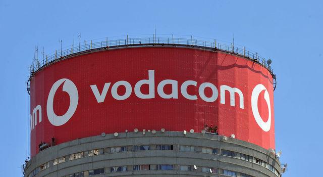 Nokia et Vodacom s'associent pour lancer la 4G en Tanzanie