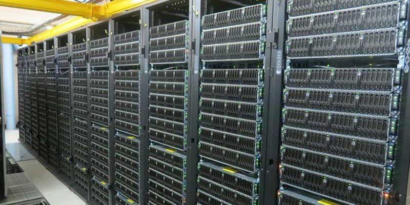 """Afrique du Sud : Dell et le CSIR dévoilent """"l'ordinateur le plus rapide d'Afrique"""""""