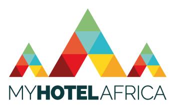 Myhotelafrica.com : la nouvelle plateforme qui veut révolutionner la réservation d'hôtel en Afrique