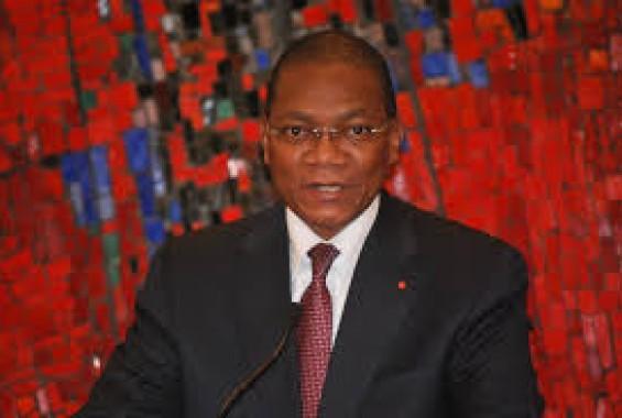 Côte d'Ivoire – un fonds spécial mis en place pour soutenir les start-up