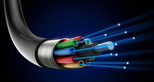 Le Zimbabwe annonce un projet de fibre optique de 25 million $