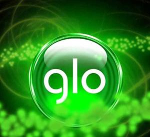 Nigeria: Globacom enregistre le plus grand nombre de nouveaux abonnés en février