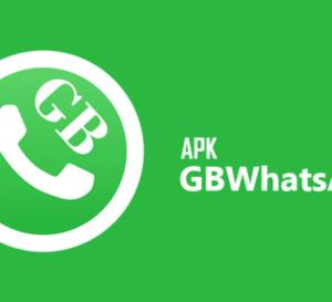 Les clones de WhatsApp ont le vent en poupe en Afrique subsaharienne