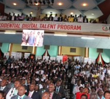 Le Kenya veut créer une « armée de travailleurs numériques »