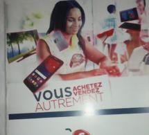 Cameroun : SELLKAKO fait son entrée sur le marché du e-commerce