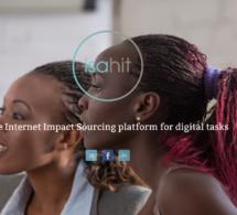 """Isahit : pour une externalisation """"responsable"""" en Afrique"""