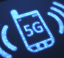 Madagascar – Bientôt un réseau Internet à très haut débit sans fil déployé dans le pays