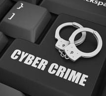 Le Nigeria a perdu 450 millions de dollars en cyberattaque en 2015 - Govt