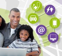 Tanzanie : 5 produits high-tech pour révolutionner les TIC