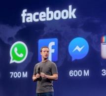 Facebook renforce ses équipes publicitaires en Afrique