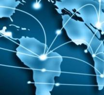 """Afrique: Le """"free roaming"""" en marche pour cinq pays africains"""