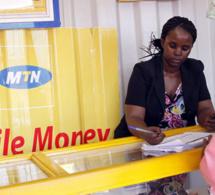 Ouganda: Les clients Mobile Money vont pouvoir envoyer de l'argent au Kenya et au Rwanda