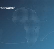 Flutterwave veut unifier les systèmes de paiement fragmentés de l'Afrique