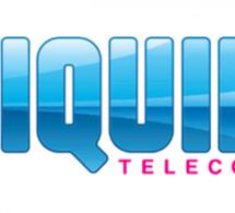 Liquid Telecom rachète Neotel (pour 466 M $) pour former le plus grand réseau de fibres optiques d'Afrique