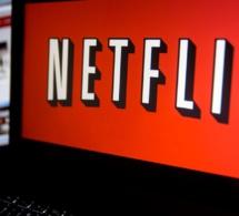 Netflix : Un nouveau serveur au Nigeria pour du streaming haut débit sur le continent