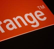 La fusion entre Orange Côte d'Ivoire et Côte d'Ivoire Telecom est désormais effective