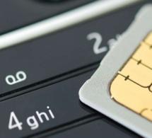 """Afrique de l'Ouest : Le """"free roaming"""" entre en service dès le 31 mars dans 7 pays de la CEDEAO"""