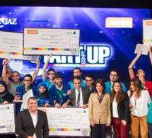 Le Royaume-Uni veut investir 1 million £ dans l'écosystème des startups égyptien
