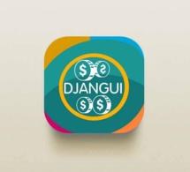 Djangui - L'application mobile qui révolutionne la tontine numérique au Cameroun