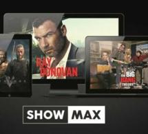 ShowMax s'associe à Seacom pour une livraison de contenu plus rapide en Afrique de l'Est