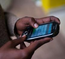 Le Sénégal deuxième réseau le plus dense de mobile banking dans l'UEMOA
