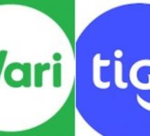 Sénégal : le deuxième opérateur mobile du pays (Tigo) racheté par Wari