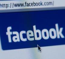 Facebook lance le Messenger challenge pour les développeurs africains (20.000 $ à la clé)