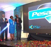 Les banques kenyanes ont uni leurs forces pour lancer un rival à M-PESA