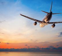 Hotels.ng, le leader nigérian de la réservation d'hôtel, lance les réservations de vols
