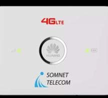 Somalie : Somnet lance le premier réseau 4G Internet après l'interdiction d'Alshabaab