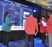 Ouganda: Un nouveau portail en ligne de trading pour stimuler davantage le commerce