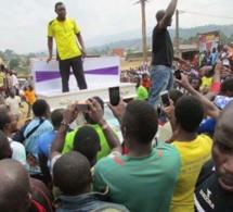 Cameroun: Les régions anglophones privées d'Internet depuis plus de deux mois déjà