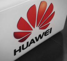 Huawei veut dominer le marché sud africain des smartphones