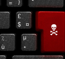 La cybercriminalité en hausse de 23% en Zambie