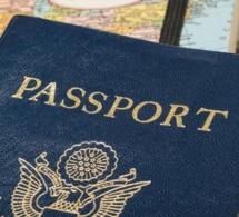 L'Ouganda débute les paiements en ligne des visas de voyage