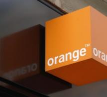 Orange Cameroun s'allie à FAMOCO pour renforcer son réseau de distribution