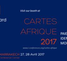 """Maroc: 12ème édition de """"Cartes Afrique"""" – Le paiement électronique au cœur de la transformation digitale"""