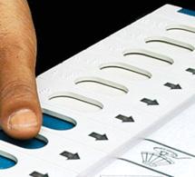 Les hackers invités à tenter de pirater les machines de vote électronique du Botswana