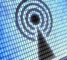 Les points d'accès WiFi, le nouveau champ de bataille des opérateurs mobiles au Zimbabwe