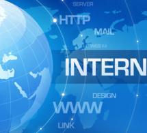 Nigeria : Le .ng peine à décoller face aux adresses web classiques en .com…