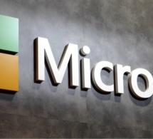 Microsoft : Bientôt des datacenters dédiés à l'Afrique pour promouvoir l'innovation