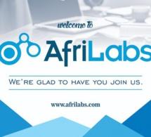 AfriLabs étend son réseau avec 11 nouveaux hubs