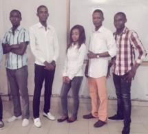 Congo-Brazzaville : Un jeu Android et PC pour promouvoir la culture congolaise
