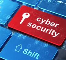 L'Ile Maurice se classe 1er dans l'Index mondial de la cybersécurité en Afrique en 2017